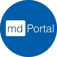 Avatar for md Portal