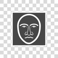 Avatar for faceShop.io