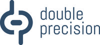 Avatar for Double Precision