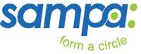 Sampa logo