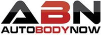 Avatar for AutoBodyNow.com