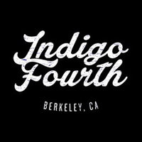 Indigo Fourth