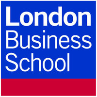 Avatar for London Business School