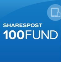 SharesPost Investment Management