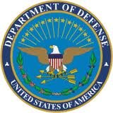 Avatar for U.S. Department of Defense