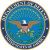 U.S. Department of Defense