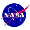 NASA/KSC