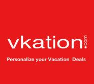 Avatar for vkation.com