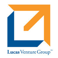 Avatar for Lucas Venture Group