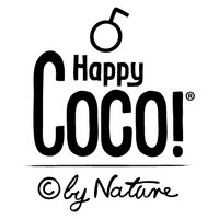 Avatar for HappyCoco!