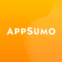 Avatar for AppSumo