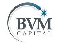 Avatar for BVM Capital