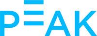Avatar for Brainbow Ltd/Peak