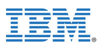 Avatar for IBM Research