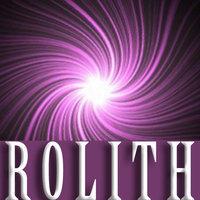 Rolith logo