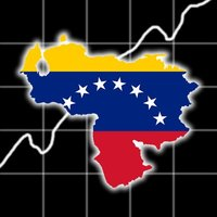 Avatar for Venezuela Econ