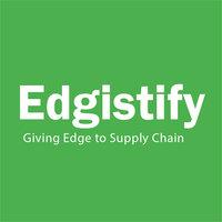 Avatar for Edgistify