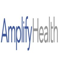Avatar for Amplify Health