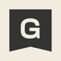 Jobs at Gainful | AngelList