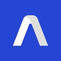 Avatar for AssemblyAI (YC S17)
