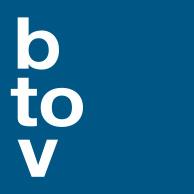 Avatar for btov Partners