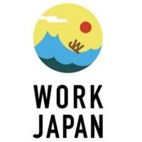Avatar for WORK JAPAN Co.,Ltd.222