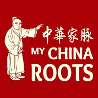 Avatar for My China Roots