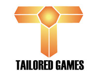 Avatar for Tailored Games