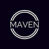 Avatar for MavenVC