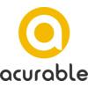 Avatar for Acurable
