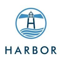 Avatar for Harbor