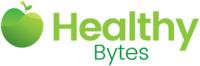 Avatar for Healthy Bytes