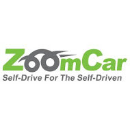 ZoomCar India