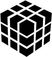 Avatar for Squareteams