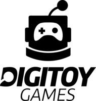 Avatar for Digitoy Games