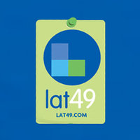 Avatar for Lat49