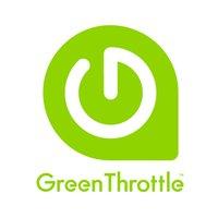 Green Throttle Games