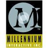 Millennium Interactive