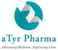 Avatar for aTyr Pharma