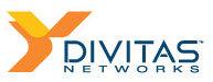 Avatar for DiVitas Networks