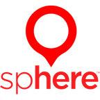Avatar for Sphere (Spherical)