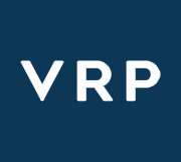 Avatar for VRP | Villa Rental Partners