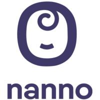 Avatar for Nanno