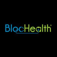 Avatar for BlocHealth