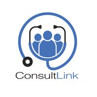 Avatar for ConsultLink