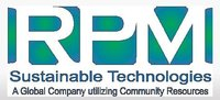 Avatar for RPM Sustainable Technologies
