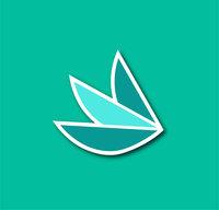 Avatar for Fluttr