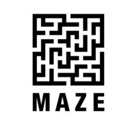 Avatar for The Maze Group