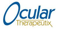 Avatar for Ocular Therapeutix