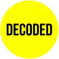 Avatar for Decoded Australia